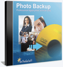 Click here to download Photo Backup