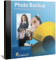 Photo Backup program